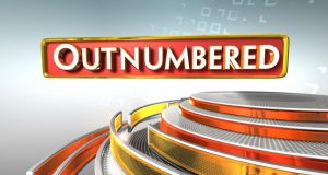 Outnumbered | Fox News