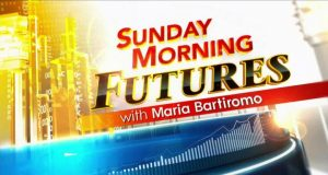 Sunday Morning Futures