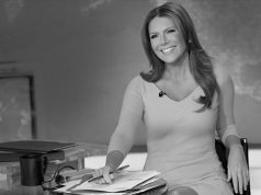 The Intelligence Report with Trish Regan