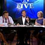 The Five | Fox News