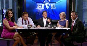 The Five | Fox News