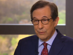 Fox News Sunday with Chris Wallace | Fox News
