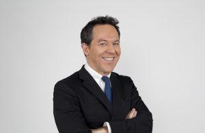 The Greg Gutfeld Show | Fox News