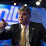 Hannity | Sean Hannity | Fox News