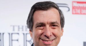 #mediabuzz | Howard Kurtz