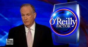 The O'Reilly Factor | Bill O'Reilly | Fox News