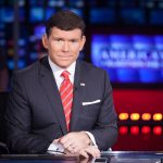 Special Report | Bret Baier