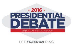 final-debate