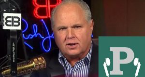 Rush Limbaugh Podcast
